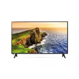 """LG 32LV300C televisión para el sector hotelero 81,3 cm (32"""") HD Negro 10 W"""