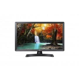 """LG 28TL510S-PZ TV 69,8 cm (27.5"""") HD Smart TV Wifi Negro"""