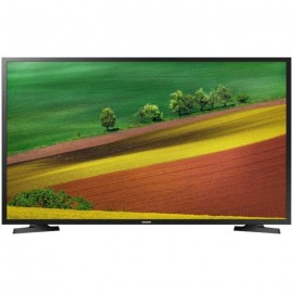 "Samsung Series 4 UE32N4300AK 81,3 cm (32"") HD Smart TV Wifi Negro"