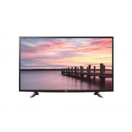 """LG 49LV300C televisión para el sector hotelero 124,5 cm (49"""") Full HD Negro 10 W"""