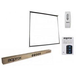 Approx APPP300E pantalla de proyección