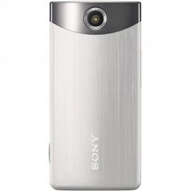 Sony MHS-TS20KS
