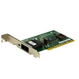 D-Link DFE-551FX adaptador y tarjeta de red 200 Mbit s