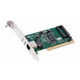 Approx APPPCI1000V2 adaptador y tarjeta de red Ethernet 2000 Mbit s Interno