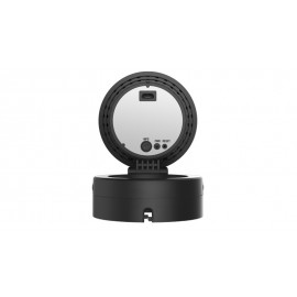 D-Link DCS-936L cámara de vigilancia Cámara de seguridad IP Interior Cubo Techo pared 1280 x 720 Pixeles