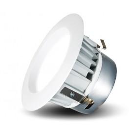 LG D4A0081EDF0 energy-saving lamp 8 W