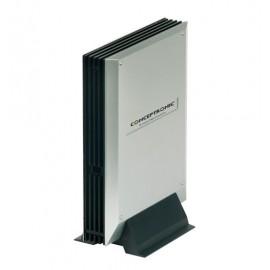 Conceptronic External TV USB 2.0 Box Analógica