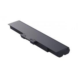 Sony Standard Battery Batería
