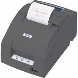 Epson TM-U220D (052LG)  Serial, PS, EDG, EU