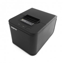 Approx appPOS58AU Térmica directa Impresora de recibos 203 x 203 DPI