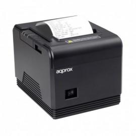 Approx APPPOS80AM impresora de recibos Térmica directa 203 x 203 DPI