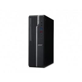 Acer Vx2660g I5-9400 8Gb 1Tb Dvdrw W10p (Dt.Vqweb.065)