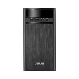 ASUS A31BF-SP002T AMD A10 A10-7800 8 GB DDR3-SDRAM 1000 GB Unidad de disco duro Negro PC