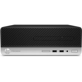Hp Prodesk400 G5 I3-8100 8Gb 1Tb W10p (5Zs17ea)