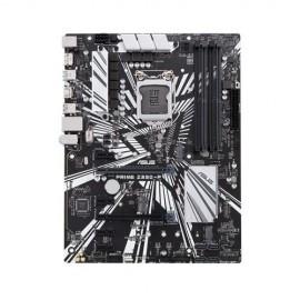ASUS PRIME Z390-P placa base LGA 1151 (Zócalo H4) ATX Intel Z390