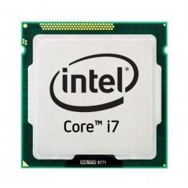 Intel Core I7-7700 Lga1151 3.6Ghz 8Mb