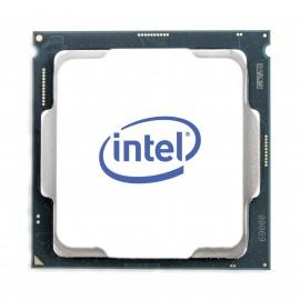 Intel Core I7-9700Kf Lga1151 3.6Ghz 12Mb(Sin Vga Vent.)