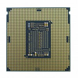 Intel Core i5-9500 procesador 3 GHz Caja 9 MB Smart Cache