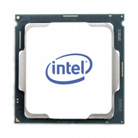 Intel Core I7-9700F Lga1151 3.0Ghz 12Mb