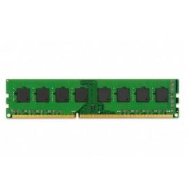 Modulo Ddr3 1600Mhz 2Gb Kvr16n11s6 2