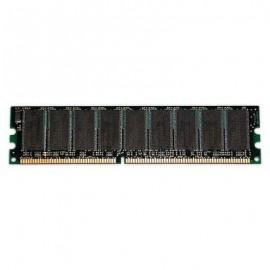 Memoria Hp 512Mb(1X512mb)Ddr2-800 Ecc (Gh738et)
