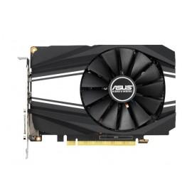 ASUS Phoenix PH-GTX1650S-4G GeForce GTX 1650 SUPER 4 GB GDDR6