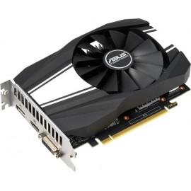 ASUS Phoenix PH-GTX1660S-O6G GeForce GTX 1660 SUPER 6 GB GDDR6
