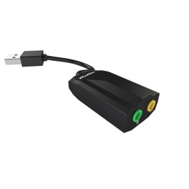 Approx appX71PRO 7.1 canales USB