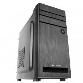 Minitorre Tacens Matx Integra 1Usb3 1Usb2 S F(2Integra)