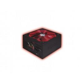 Approx app800PSV2 unidad de fuente de alimentación 800 W ATX Negro