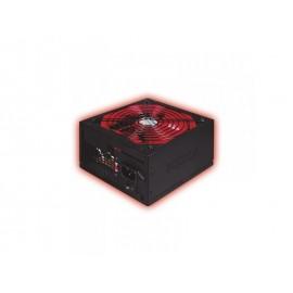 Approx 900PS unidad de fuente de alimentación 900 W ATX Negro
