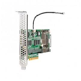 Hp Smart Array P440 4G Controller (726821-B21)
