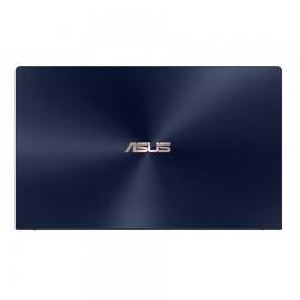 "Asus Ux433fn-A5222t I7-8565 16Gb 512Ssd 14"" W10 Azul"