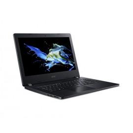 """Acer Tmp214-52-54Na I5-10210U 8Gb 512Gb Ssd 14"""" W10p"""