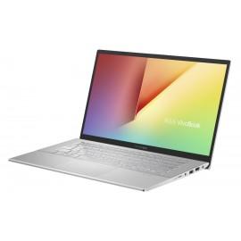 "ASUS VivoBook 14 P1411FA-EK177R Plata Portátil 35,6 cm (14"") 1920 x 1080 Pixeles 8ª generación de procesadores Intel® Core™ i5"