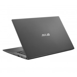 "ASUS S412FA-EB019T Gris Portátil 35,6 cm (14"") 1920 x 1080 Pixeles 8ª generación de procesadores Intel® Core™ i5 8 GB"