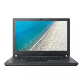 "Acer Tmp449-G2-M-50Nk I5-7200U 8Gb 500Gb 14"" W10p"