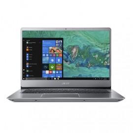 """Acer Swift3 Sf314 52Dd I5-8250U 8Gb 256Sd1tb 14"""" 2G W10"""