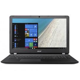 """Acer Extensa 15 EX215 Negro Portátil 39,6 cm (15.6"""") 1920 x 1080 Pixeles 8ª generación de procesadores Intel® Core™ i5 8 GB"""