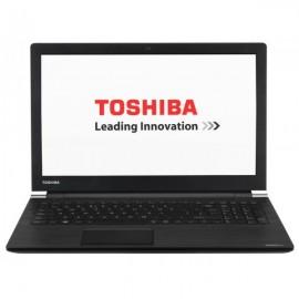 Toshiba Pro R50-C-1E8 Cel3855u 4Gb 128Ssd 15.6 W10p