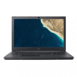 """Acer TravelMate P2 P2510-G2-M-53ST Portátil Negro 39,6 cm (15.6"""") 1920 x 1080 Pixeles 8ª generación de procesadores Intel®"""