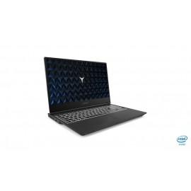 """Lenovo Legion Y540 Portátil Negro 43,9 cm (17.3"""") 1920 x 1080 Pixeles 9na generación de procesadores Intel® Core™ i7 16 GB"""