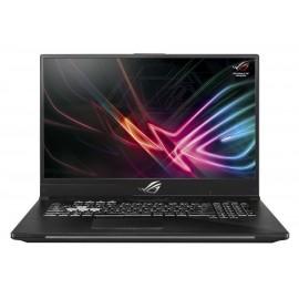 """ASUS ROG Strix GL704GW-EV001 Portátil Negro 43,9 cm (17.3"""") 1920 x 1080 Pixeles 8ª generación de procesadores Intel® Core™ i7"""