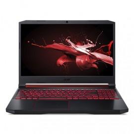 """Acer Nitro 5 AN517-51-50Z4 Portátil Negro 43,9 cm (17.3"""") 1920 x 1080 Pixeles 9na generación de procesadores Intel® Core™ i5 8"""