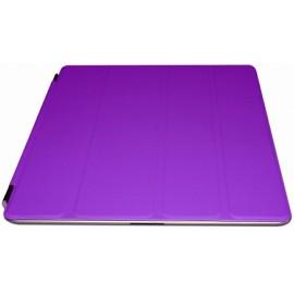 "Approx APPIPC06P funda para tablet 24,6 cm (9.7"") Púrpura"