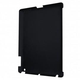 Approx Funda para iPad 2 y iPad 3