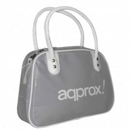 "Approx 11'' Retro Bag for Laptops iPad maletines para portátil 27,9 cm (11"") Estuche para dama"