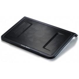 "Cooler Master R9-NBC-NPL1-GP almohadilla fría 43,2 cm (17"") Negro"
