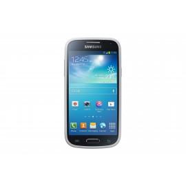 Samsung EF-PI919B funda para teléfono móvil Marina