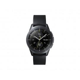 "Samsung Galaxy Watch reloj inteligente SAMOLED 3,05 cm (1.2"") Negro GPS (satélite)"